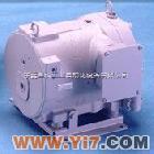 大金RP系列转子泵¥日本DAIKIIN转子泵型号