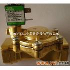 ASCO型号SCXE238A005@特价供应美国阿斯卡电磁阀