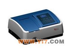 美谱达扫描型紫外可见分光光度计总代理商价优厦门