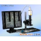 供应高清视频显微镜H130-A、性价比zui高的工业显微镜、光学显微镜