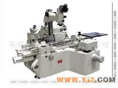供应JX7万能工具显微镜