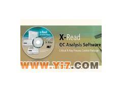 x-Read 色彩色差计分析软件/分光测色仪软件