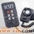 供应台湾泰仕TES-1336A照度计