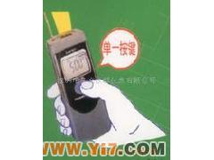 日本欧普士红外线测温仪PT-305/PT-2LD