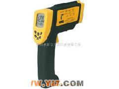 供应红外线测温仪AR-872S
