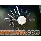 供应wzp薄膜铂电阻(图)