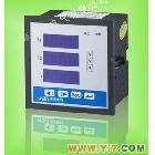 【EMM610三相电流表】EMM620三相电压表