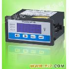 DV101,DV102,DV103单相智能电力仪表,欢迎详谈来电