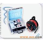 供应地网接地导通测试仪/电站接地线导通测试仪