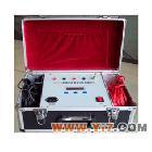 供应HT-40直流电阻测试仪/直流数字电桥