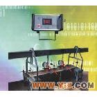 便攜式撓度測試儀 撓度測試儀 便攜式撓度檢測儀