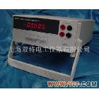 供高极速快三的SB2230、SB2231电阻测试仪