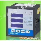 新品热卖PD7194Z-2SY,PD7194Z-9SY多功能网络仪表