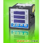 制作XG194U-3X4,XG194I-3X4三相电流表、三相电压表
