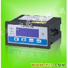XG194I-9X1,XG195I-9X1经济实惠,单相数显电流表