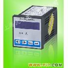 施耐德万高WPM101-4,WPM101-6单相数显电流表