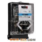 电度表 电能仪表 三相有功电度表