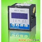 WPM104-7 ,WPM104-9单相综合电力仪表
