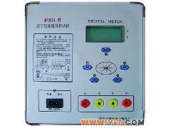 供应数字接地电阻测量仪/接地电阻测量仪