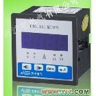 【YBZ-3S3-A 信息YBZ-3S3-B商机】上海折扣产品