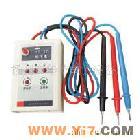 供应低压相序表 /电压相序表/电压相位校准仪