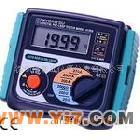 供应回路阻抗测试仪4120A日本共立