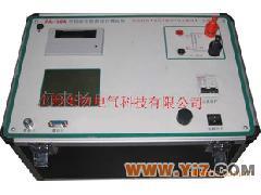 供应互感器综合特性测试仪CT/PT