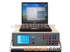 供应660型微机继电保护测试仪