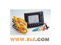 供应电能质量分析仪3169-21日本日置HIOKI