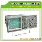 60MHz 模拟示波器L-212/L-5040/L-5060/L-50100[信息已过期]
