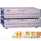 日本日黑MAS-0661A音频开关器