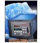 供应便携式防水型pH计/pH计