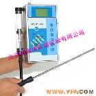煙氣分析儀/煙氣檢測儀/手持式煙氣檢測儀(SO2)