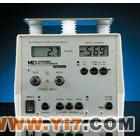 充电板分析仪/平板式静电分析仪/离子风机检测仪