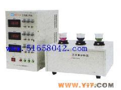 微机三元素分析仪 三元素分析仪