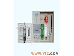 供应快速碳硫分析仪、矿石分析仪、铜合金分析仪