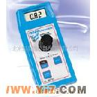 供應六價鉻離子濃度儀/離子濃度儀