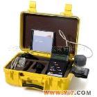重金屬測定儀 重金屬檢測儀
