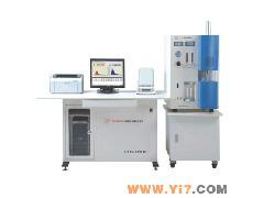 供应高频红外碳硫分析仪器