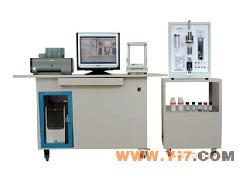 合金材料分析仪  电弧红外碳硫分析仪