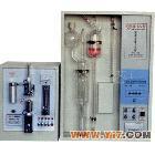 供应钢铁化验仪器 碳硫高速分析仪
