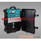 便携式湿度发生器 湿度发生器