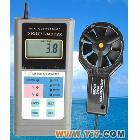 供应多功能风速表(多功能风速仪)AM 4838