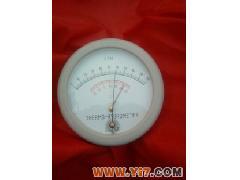 气象仪器WHM5型 毛发温湿度表  温湿度计