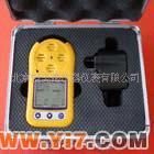 供应便携式氟化氢检测仪/氟化氢分析仪/氟化氢测定仪