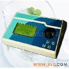 供应食品二氧化硫快速测定仪/SO2检测仪
