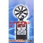 供应低速机械电子风速表/风速仪