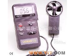 AVM-03风速风温仪 AVM03    风速仪