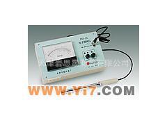 EY3-2A热球电子微风仪 天津气象仪器直销