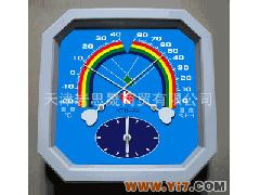 KTH-A2  双金属温湿度计温湿度表
